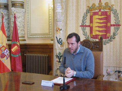 El secretario del Ayuntamiento de Valladolid apoya la decisión sobre la novación del crédito de la SVAV