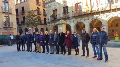 """Laura Pérez dice que ella sigue siendo de Podemos y que la resolución de su expulsión es """"éticamente insultante"""""""
