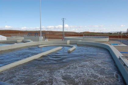 El IAA publica el Programa de Inspección de vertidos de aguas residuales a las depuradoras para 2018