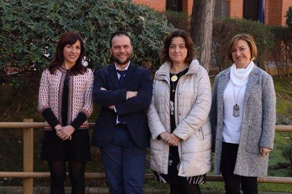 La Universidad Loyola Andalucía y la Fundación ETEA asesoran para el desarrollo de la Agenda 2030