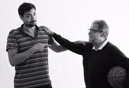 TEA acoge el preestreno del nuevo trabajo documental de Guillermo Ríos