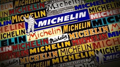 Bruselas aprueba la creación de una 'joint venture' entre Michelin y Sumitomo