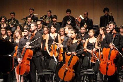 La Fundación Botín convoca la XXVIII edición de sus Becas de Música