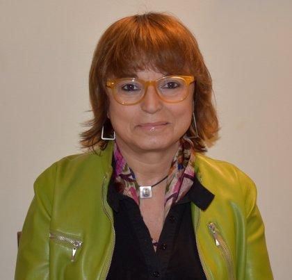 Roser Fernández, nueva directora general de La Unió