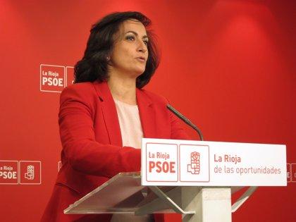 """El PSOE alerta de la situación de """"crisis"""" de las pensiones y acusa al PP de """"prácticamente vaciar el Fondo de Reserva"""""""