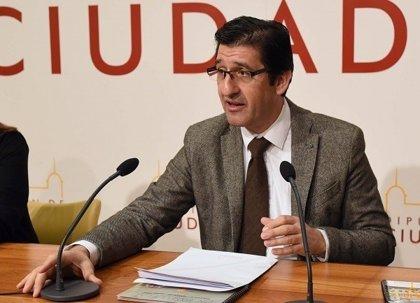 Hasta 31.000 personas podrán descubrir Ciudad Real gracias a 308.000 euros del programa 'Un Paseo Real' de Diputación