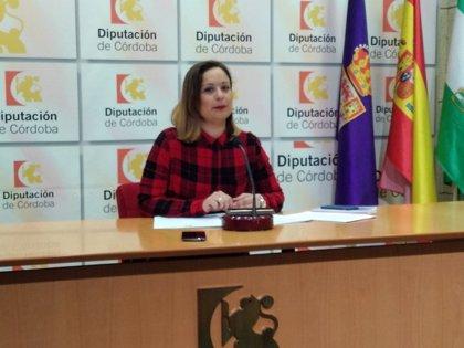 La Diputación lanza tres líneas de ayudas por valor de 330.000 euros para impulsar proyectos de igualdad