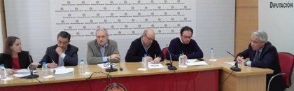 """Gredilla asegura que el trámite administrativo de Meseta Ski """"estaba cerrado"""" cuando llegó a la Delegación Territorial"""