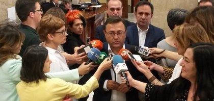La cuantía de las becas para Bachillerato y FP han caído una media de 160 euros desde 2013