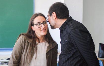 Casi 10.000 personas participan en 'Stop Rumores', proyecto de Andalucía Acoge contra estereotipos de los inmigrantes