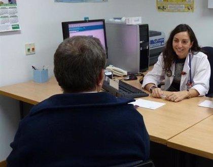 Los psiquiatras ven un aumento de consultas sobre problemas de vida cotidiana y más pacientes con patología dual