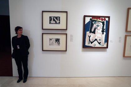 El Museo Picasso Málaga celebra el Día de Andalucía con una jornada de puertas abiertas
