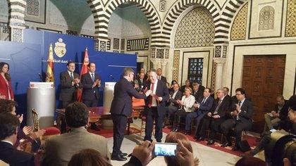 España y Túnez acuerdan agilizar la homologación de los títulos de Formación Profesional