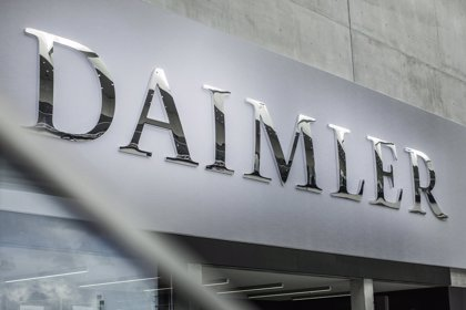 Daimler invertirá 1.500 millones en BBAC para ampliar la producción de Mercedes-Benz en China