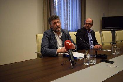 Gersul llega a un acuerdo extrajudicial con la UTE Legio VII para pagar la deuda acumulada de 23 millones de euros