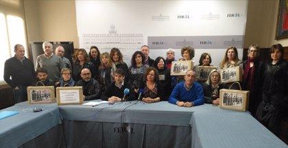 El alcalde de Ferrol apoya las demandas de los funcionarios de justicia, que también se reunirán con otros regidores