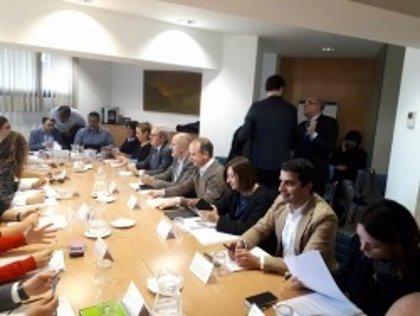 El Consell de Mallorca recibirá en septiembre las competencias de Juventud