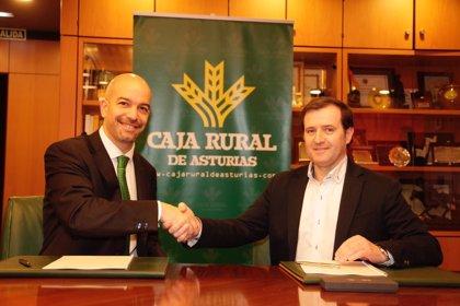 Caja Rural colabora con ANPE y ofrece condiciones ventajosas a sus afiliados
