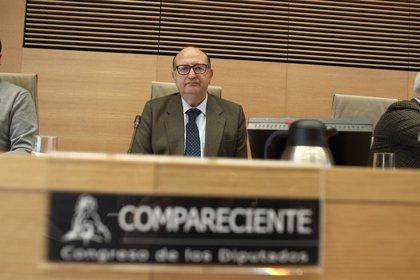 """El Tribunal de Cuentas espera una contratación pública """"mucho más y mejor disciplinada"""" con la nueva ley"""