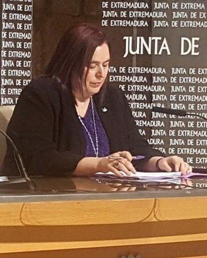 La Junta pretende licitar las obras de las terminales ferroviarias de ExpacioMérida y ExpacioNavalmoral a final de 2018