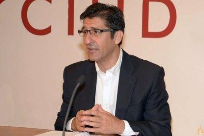 Diputación Ciudad Real podrá invertir 23 millones más en 2018 si Montoro elimina el techo de gasto a entidades sin deuda