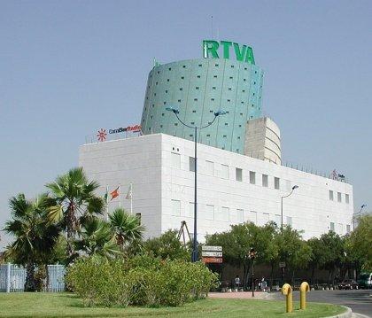 """Durán afirma que la marcha diaria de RTVA """"no se ve afectada"""" por la falta de renovación del Consejo de Administración"""