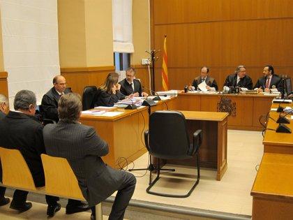 Empieza el juicio contra el expresidente de La Seda de Rafael Español por desviar 18 millones
