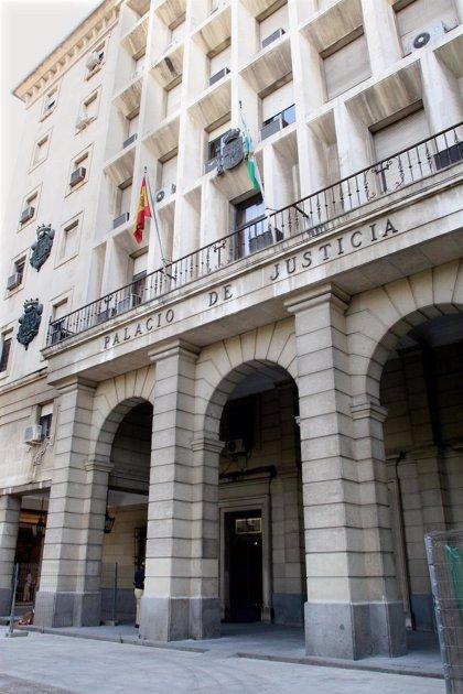 El jurado declara culpable de homicidio al hombre acusado de matar a una mujer en Los Pajaritos, en Sevilla