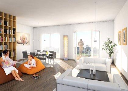 La inmobilaria Atomiun prevé realizar cuatro adquisiciones de suelo residencial por importe de 12.000.000€