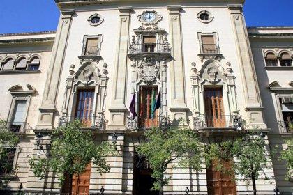 El Ayuntamiento de Jaén aprueba un nuevo adelanto de la PIE por valor de 15 millones y un préstamo por 40,3 millones