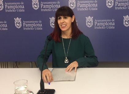 """PSN de Pamplona pide """"más transparencia y participación"""" para la presentación del cartel de Sanfermines"""