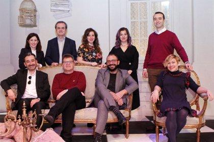 """El Teatro Cervantes recupera 'Così fan tutte', una ópera """"inteligente, espontánea y fresca"""""""