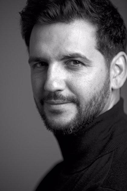 El actor Fran Perea y profesionales del teatro ofrecerán talleres de formación en Sevilla gracias a Fundación Coca-Cola