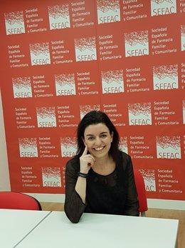 Noelia Tejedor