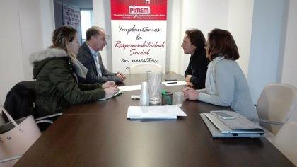 """Aptur y Pimeco consideran que el alquiler vacacional """"favorece la economía local"""" y """"fomenta la desestacionalización"""""""