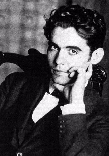 Los textos de García Lorca sobre Cuba cobrarán vida en el Fernán Gómez arropados por flamenco y música cubana