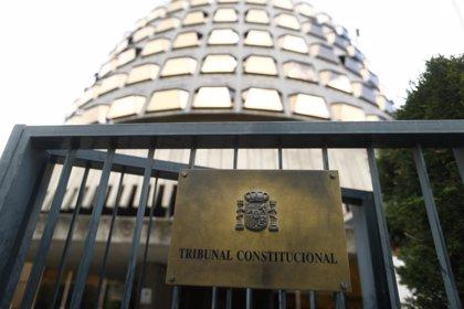 El TC anula un artículo del decreto del Fondo de Carbono porque invade competencias de Catalunya