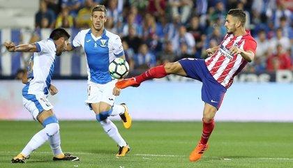 Un derbi para estrechar el cerco sobre el Barça