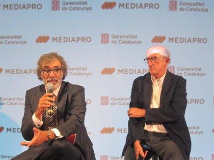 Mediapro convocará su concurso para la emisión de las próximas tres temporadas de la Champions a primeros de marzo
