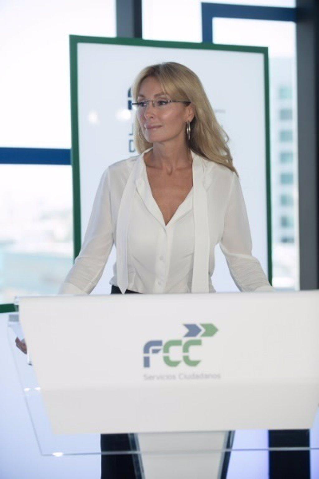 FCC gana 118 millones en 2017 y supera cinco años en 'números rojos'