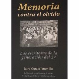 Memoria contra el olvido Jairo García Jaramillo