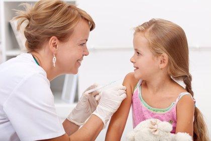 La Comisión Europea recuerda la importancia de las vacunas