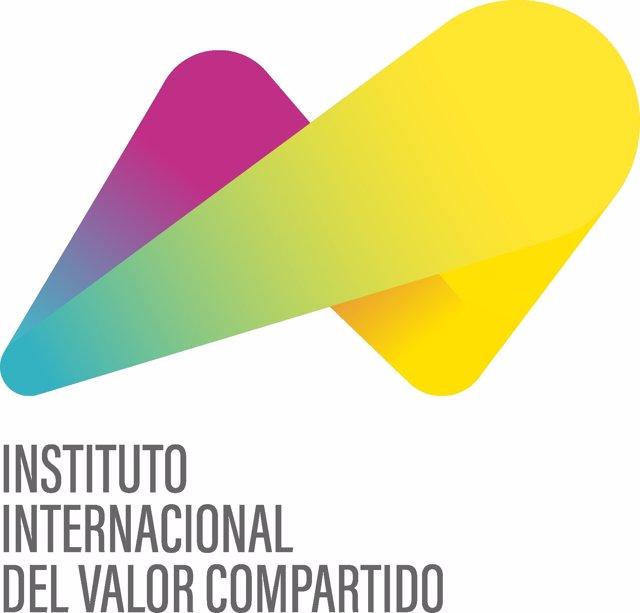 INSTITUTO INTERNACIONAL DEL VALOR COMPARTIDO