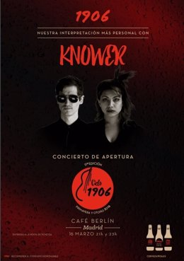 Cartel Knower