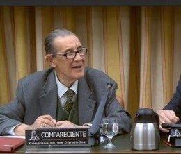 Juan Velarde Fuentes