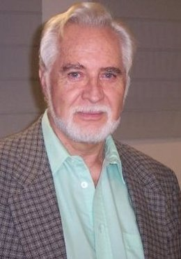 Rogelio Guerra