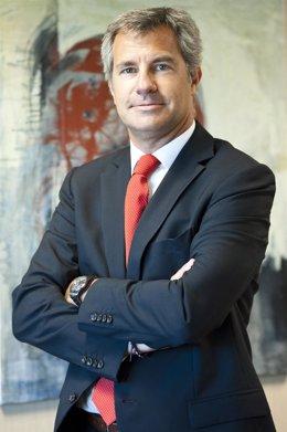 David Vila, CEO Renta Corporación