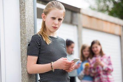 El agresor de bullying: así es su perfil