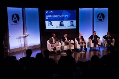 Ciudades accesibles, el gran reto de América Latina