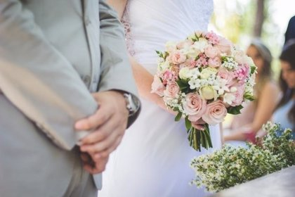 El PP quiere elevar hasta los 18 años la edad mínima para casarse